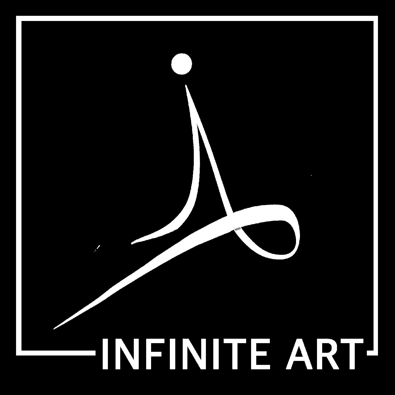 Infinite Art